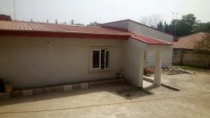 2 bedroom Bungalow for rent off ladoke akintola boulevard, Garki 2, Abuja Garki 2 Abuja