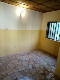 1 bedroom mini flat  Flat / Apartment for rent off ty danjuma Asokoro Abuja