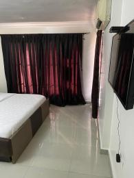 Flat / Apartment for rent .. Ikeja GRA Ikeja Lagos