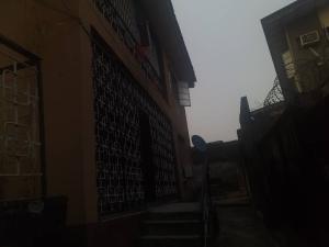 1 bedroom mini flat  Flat / Apartment for rent Soluyi Gbagada Lagos