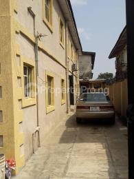 1 bedroom mini flat  Blocks of Flats House for rent FC Abuja Lugbe Abuja
