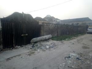 Residential Land Land for sale Ilasan Ikate Lekki Lagos