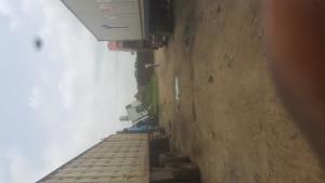 Commercial Land Land for sale Isheri North Ojodu Lagos