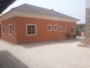 1 bedroom mini flat  Mini flat Flat / Apartment for rent after charley boy street,  Gwarinpa Abuja - 0