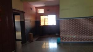 2 bedroom Shared Apartment Flat / Apartment for rent Orije Street Old GRA Port Harcourt Rivers
