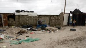 Mixed   Use Land Land for sale Lekki Beach Road Jakande Lekki Lagos