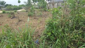 Mixed   Use Land Land for sale Behind  the New Salvation Ministry Church on Igwurita Road Igwurta-Ali Port Harcourt Rivers