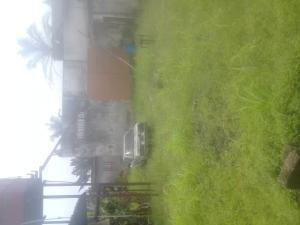 Residential Land Land for sale Upper Ekhuan Road benin city  Oredo Edo
