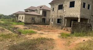 Serviced Residential Land Land for sale Arepo Ogun