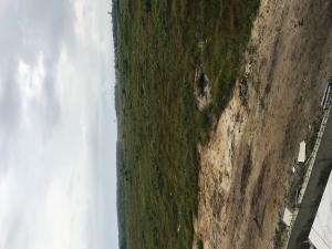 Residential Land Land for sale Arapagi Oloko Ibeju-Lekki Lagos