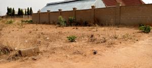 Residential Land Land for sale Mando, adjacent NDA new site Kaduna North Kaduna
