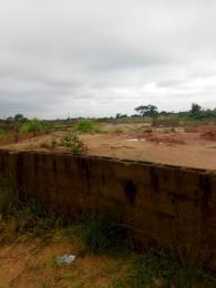Land for sale - Mowe Obafemi Owode Ogun