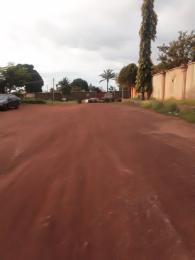 Mixed   Use Land Land for sale New GRA Enugu Enugu
