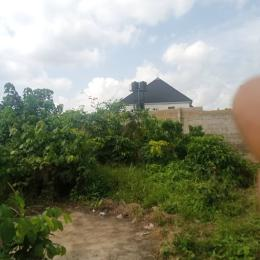 Mixed   Use Land Land for sale Trans Amadi Port Harcourt Rivers