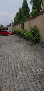Land for sale Nvigwe street off alcon road Ikwerre Port Harcourt Rivers