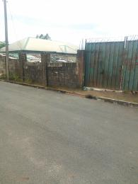 Residential Land Land for sale New Road Ada George Port Harcourt Rivers