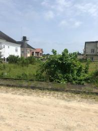 Residential Land Land for sale Pearl garden estate sangotedo lekki Just behind novare mall (Shopritte)  Monastery road Sangotedo Lagos
