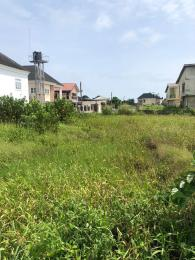 Residential Land Land for sale Pearl garden estate sangotedo lekki Just behind novare mall (Shopritte)  Monastery road Sangotedo Lagos