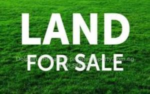 Residential Land Land for sale Federal University of Technology  Owerri Imo