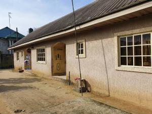 3 bedroom Blocks of Flats House for sale Pipeline Rumuokwurushi Port Harcourt Rivers