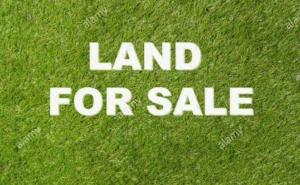 Residential Land Land for sale Imsu Back gate Bishops court Owerri Imo