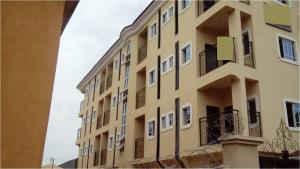 1 bedroom mini flat  Self Contain Flat / Apartment for rent Community Estate, Opposite Open University, Trans Ekulu Enugu Enugu