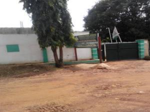 1 bedroom mini flat  Self Contain Flat / Apartment for rent Tanker Park, New GRA Enugu Enugu