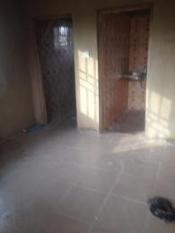 1 bedroom mini flat  House for rent Molete Molete Ibadan Oyo