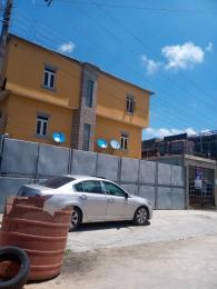 1 bedroom mini flat  Self Contain Flat / Apartment for rent Agungi Lekki Lagos