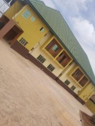 1 bedroom mini flat  Self Contain Flat / Apartment for rent Corridor independence layout  Enugu Enugu