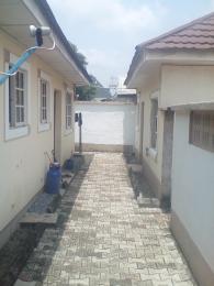 1 bedroom mini flat  Self Contain for rent gwarinpa Gwarinpa Abuja