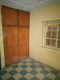 1 bedroom mini flat  Self Contain Flat / Apartment for rent Governors road Ikotun/Igando Lagos