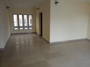 2 bedroom Flat / Apartment for sale Rockvale Manor Estate, Apo - Dutse, Abuja Apo Abuja