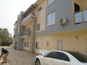 Flat / Apartment for rent - Jahi Abuja