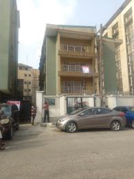 2 bedroom Flat / Apartment for rent Oko Awo Victoria Island Lagos
