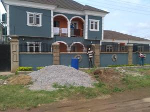2 bedroom House for rent Akala Way  Akobo Ibadan Oyo