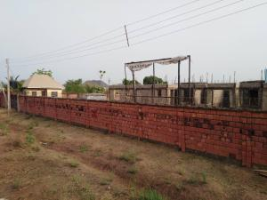 Land for rent Plot c/3 Emene Industrial Layout, Enugu  Enugu Enugu