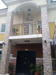 10 bedroom Hotel/Guest House Commercial Property for sale Ikeja GRA Ikeja Lagos