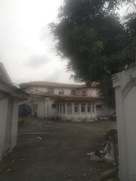 10 bedroom Hotel/Guest House Commercial Property for rent Adeniyi Jones Adeniyi Jones Ikeja Lagos