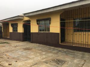 2 bedroom Mini flat Flat / Apartment for sale MTN Mast Rd; Odongunyan Ikorodu Lagos