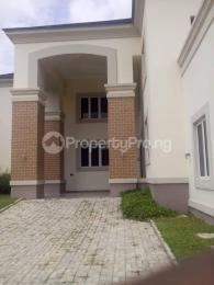 10 bedroom House for sale Asokoro Abuja