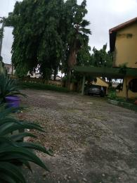 10 bedroom House for rent Akinola Cole Crescent Adeniyi Jones Ikeja Lagos