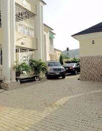 10 bedroom Detached Duplex House for sale Central Area Abuja