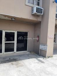 Hotel/Guest House Commercial Property for sale .. Mende Maryland Lagos