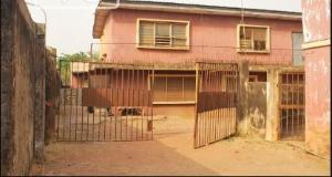 10 bedroom Flat / Apartment for sale Odeda Abeokuta Ogun