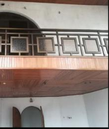 10 bedroom Massionette House for sale By Pixy Hotel ORAZI EBONY ROAD Port Harcourt Rivers