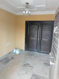 10 bedroom Detached Duplex House for sale  Oluyole main Estate, Ibadan. Oluyole Estate Ibadan Oyo