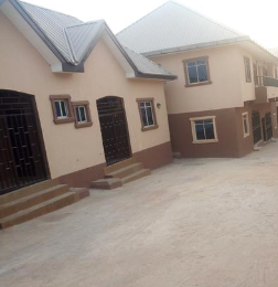 2 bedroom Blocks of Flats House for sale 7, MAHA CLOSE BEHIND BARNAWA GENERAL HOSPITAL BARNA Kaduna North Kaduna