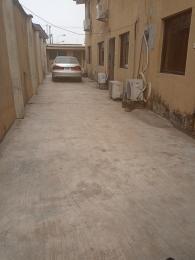 10 bedroom Flat / Apartment for sale Ikosi estate Ikosi-Ketu Kosofe/Ikosi Lagos