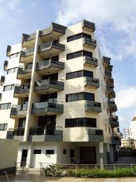 3 bedroom Flat / Apartment for sale off Adeola Odeku Victoria Island Lagos - 0